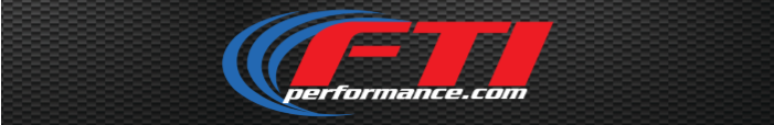 ftiperformance logo