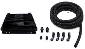 transmission cooler line kit