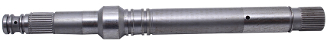 4l80 billet input shaft
