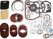 47rh 47re master rebuild kit